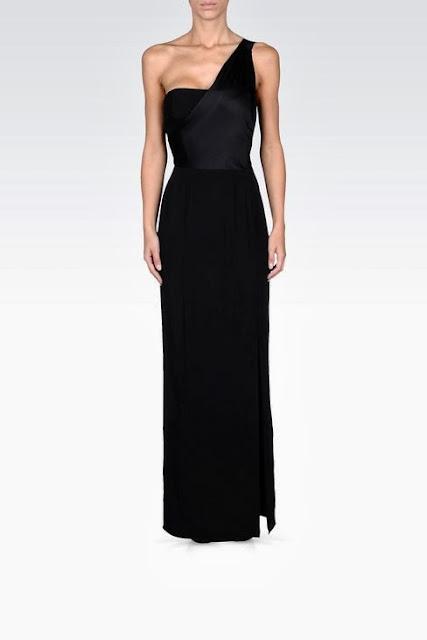 armani-elbise-modelleri-2014