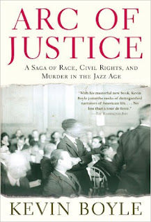 middle life analysis arc of justice Home » publications  publications author title  civil life on the upper hudson from the revolution to the age of jackson:  reshaping justice, social.