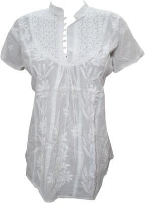 http://www.flipkart.com/indiatrendzs-casual-embroidered-women-s-kurti/p/itme9yd3ggwugdvk?pid=KRTE9YD3EHVN6SHF&ref=L%3A-7689082709151560584&srno=p_16&query=Indiatrendzs+Kurti&otracker=from-search
