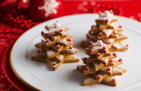 biscotti natalizi decorare biscotti per natale ricette biscotti natale fashion blog italiani fashion blogger italiane mariafelicia magno fashion blogger colorblock by felym come decorare i biscotti natalizi decori natalizi ispirazioni come decorare i biscotti natale 2014