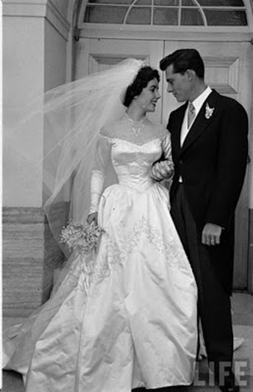 Wedding Dresses Tucson