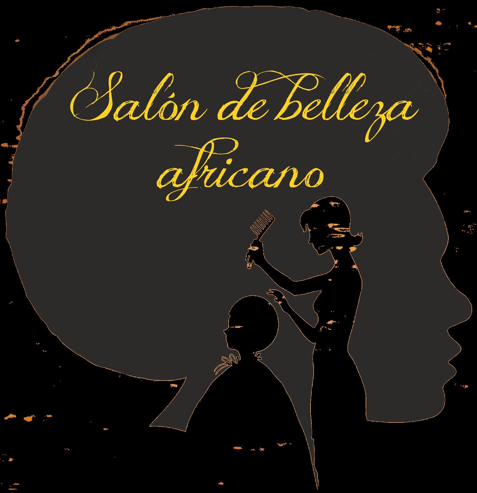 Blog de la Biblioteca Regional de Murcia: Salón de belleza ...