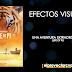 Oscars 2013: Mejores Efectos Especiales - Una Aventura Extraordinaria (Life of Pi)