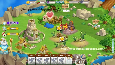 Dragon City Hack Food, Gold, Gem for Free, ‎With sites containing