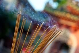 Tu salud c mo limpiar las casas de energ as negativas - Como limpiar la casa de energias negativas ...