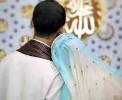 Kisah Inspiratif Sebuah Kesetian Suami