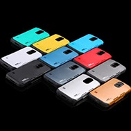 เคส-Galaxy-S5-รุ่น-เคส-Slim-Armor-View-ทน-กันกระแทกดีเยี่ยม