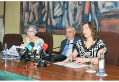 32. Informe Hispalink sobre perspectivas económicas de las regiones españolas. Santiago de Composte