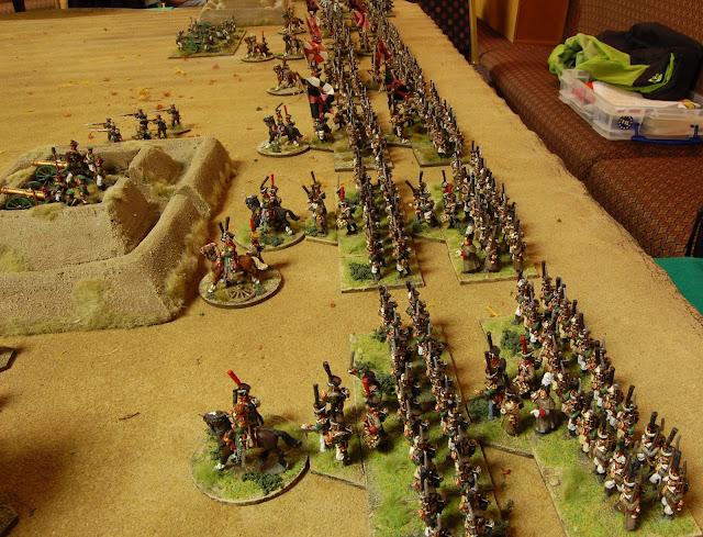 [Liens] Armées napos d'autres joueurs - Page 2 Russiangrenadierdivision1812