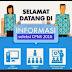 Kabar CPNS Terbaru, 3 Pemda Siap Buka Lowongan CPNS Tahun 2016
