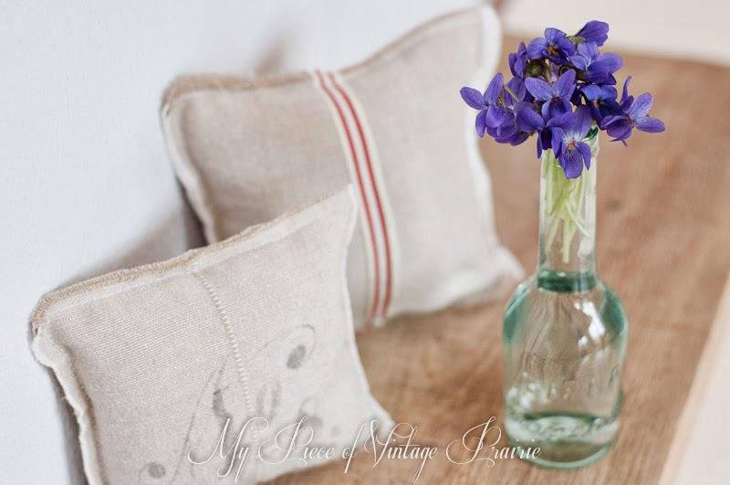 Vitaj jar! / Welcome spring!