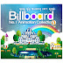 Various Artists - Billboard No. 1 Animation Collection