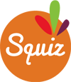 http://squiz.co/fr/