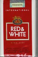 http://2.bp.blogspot.com/-vQXJPT6kocc/TeFBEO3v3cI/AAAAAAAADMM/Njrvo64KsVw/s320/red-white.jpg