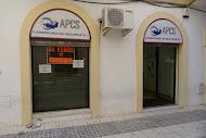 Se vende o se alquila el mejor local de lEPE