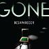 Gone (Lisa MacMann)