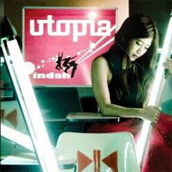 Chord Gitar Utopia - Apapun yang terjadi