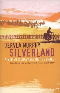Dervla Murphy, Silverland