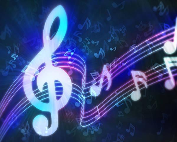 Un blog de suflet cu cele mai frumoase cantece de dragoste