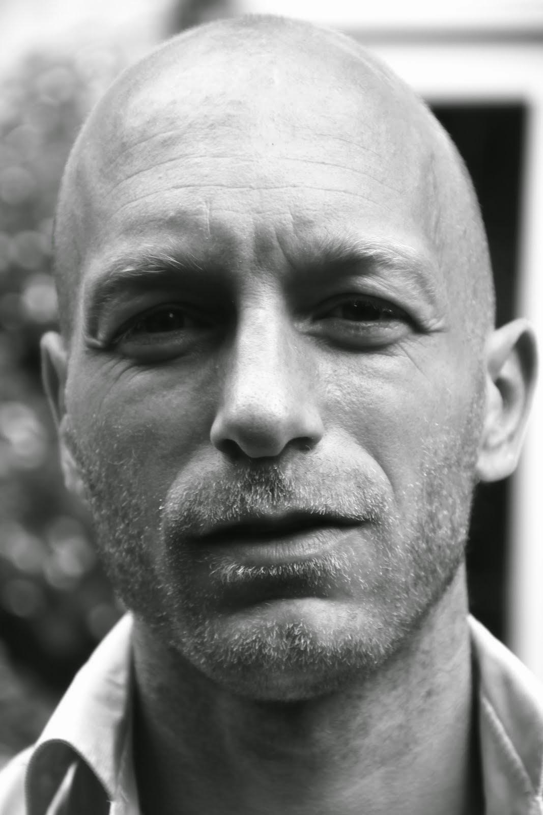 Joep Cornelissen
