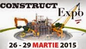Construct Expo