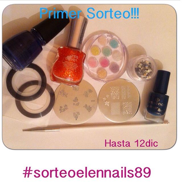 http://elennails89.blogspot.com.es/2014/11/primer-sorteo.html