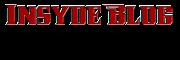 Official Insyde24 Blog