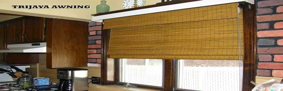 krey-bambu