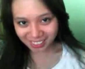 Pinay versteckte Cam Cavite