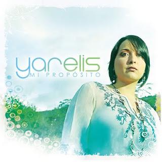 Yarelis