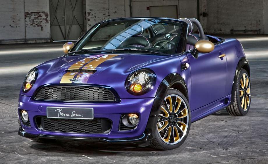 [Resim: Mini+Cooper+S+Roadster+Franca+Sozzani+1.jpg]
