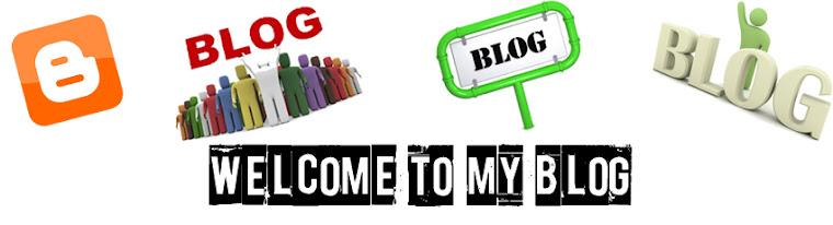 list blog