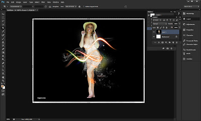 Adobe photoshop cs6 full serial number free download - editing
