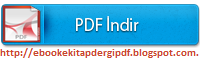 http://www.mediafire.com/view/l3h776kibcqyphb/Ahmet_Efe_-_Nasil_Oldurulduler.pdf