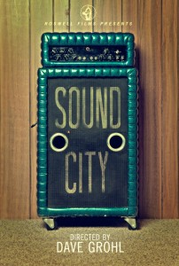 Sound City (2013) 720p WEB-DL 800MB MKV