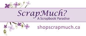 www.shopscrapmuch.ca