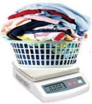 Peluang bisnis laundry kiloan