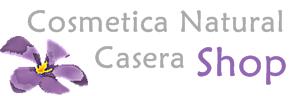 Cosmética Natural Casaera shop