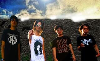 video klip lirik dan download lagu dari album Datanglah Padaku - Smile Band mp3