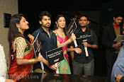 Tasyaah Awareness fashion walk press meet-thumbnail-1