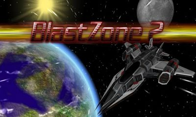 Game Andoid BlastZone 2