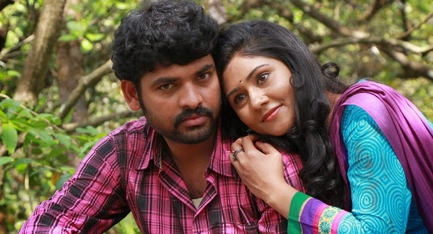 Kaaval DVD Movie Direct Link Download (2016) - ONLINE NOW!