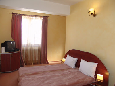 sibiu-korona-pension-restaurant-booking