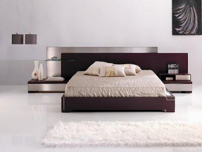 Modern Furniture Designs