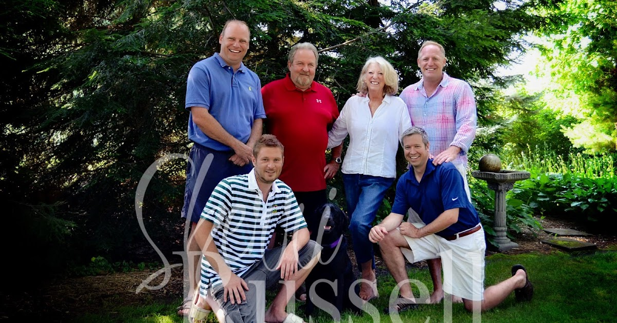 coopersville senior personals Search for local single senior men in grand rapids online dating brings  singles together who may never otherwise meet it's a big world and the.