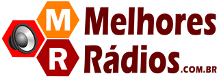 Melhores Radios