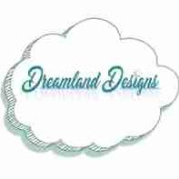 ♥Dreamland Designs♥