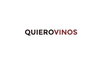 QuieroVinos.com . Quieres comprar vinos Online?