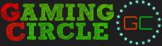 GamingCircle / Latest Gaming News, Reviews &Rumors