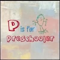 http://www.pinterest.com/pisforpreschool/